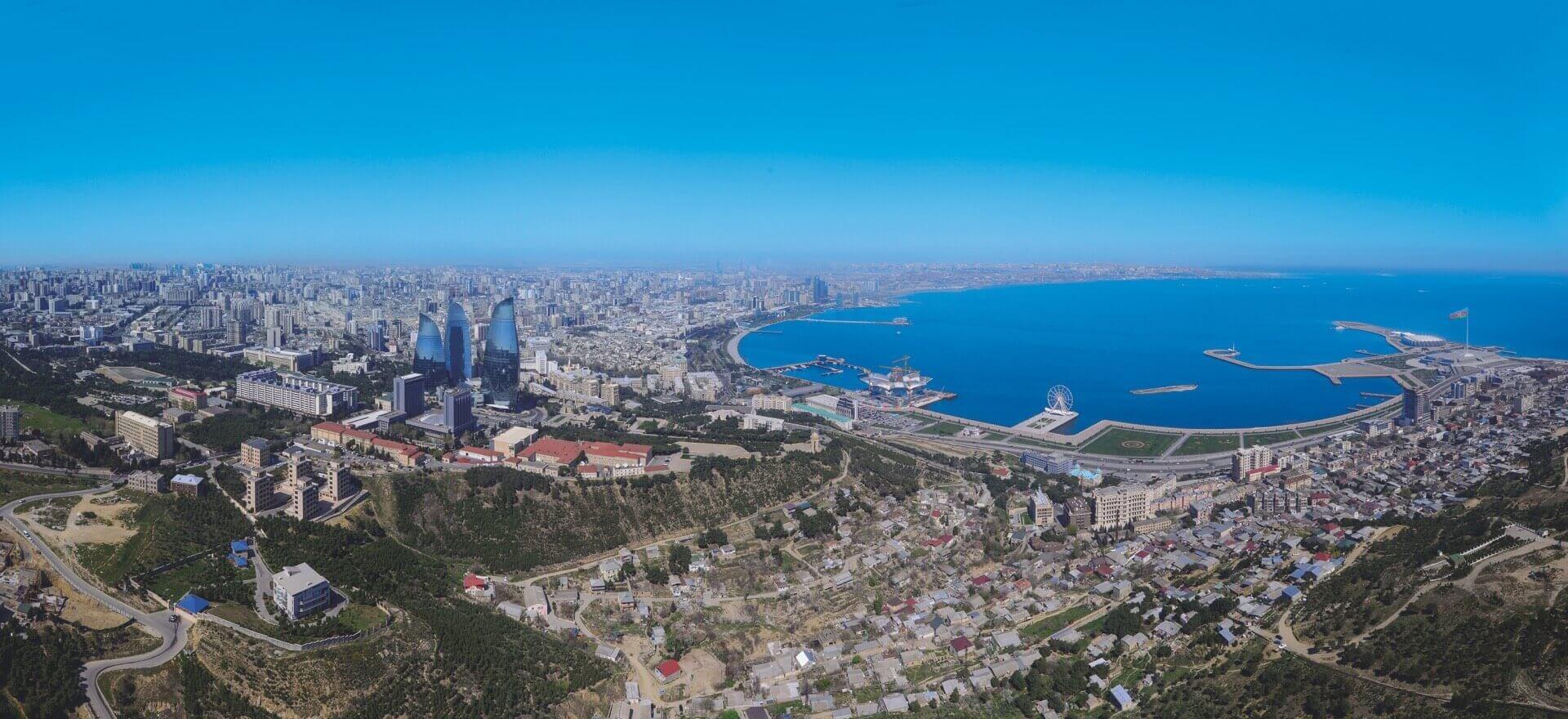 Tbilisi Online Zoznamkazapaľovače Zoznamka Južná Afrika