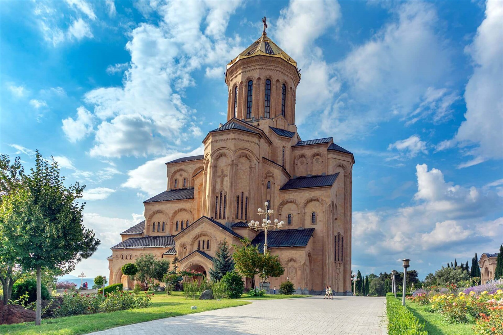 Gruzínsko Online Zoznamka
