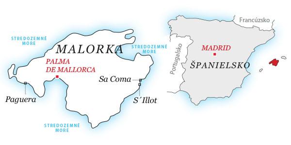 Malorka